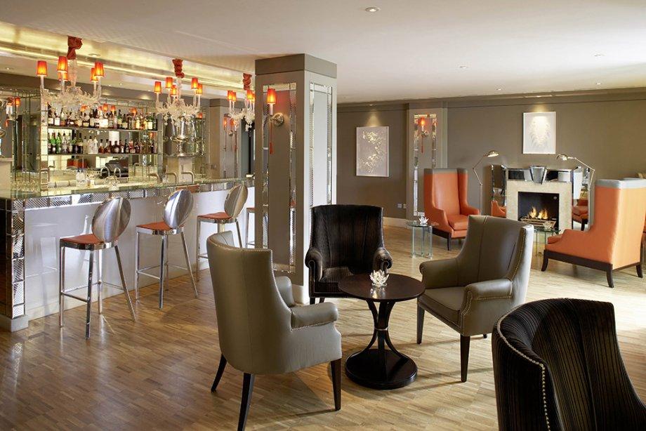 The europe killarney projekte interior design gmbh for Hotel design europe